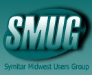 Mark the date!                       SMUG Conference 2015